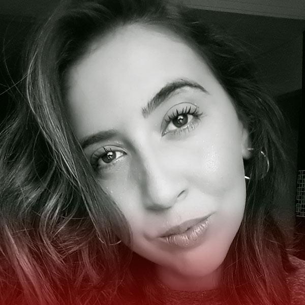 Valkiria Farias Cavalcante