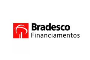 BRADESCO FINANCIAMENTO ESTUDANTIL