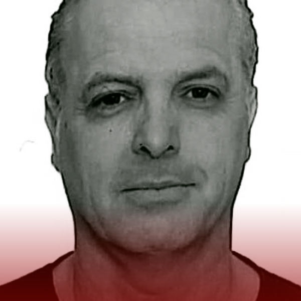Kenion Cesar Michelato