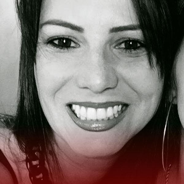 Fabiana Kelly Busquim