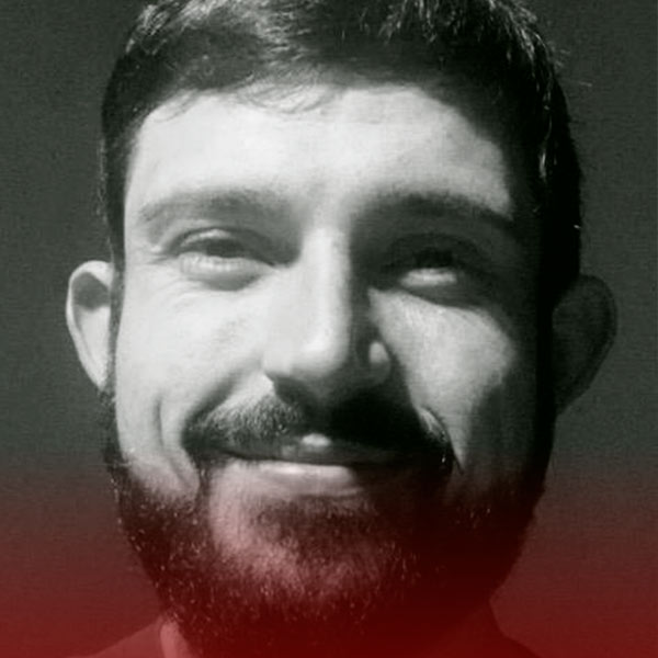 Edson Santo Rossieri Jr