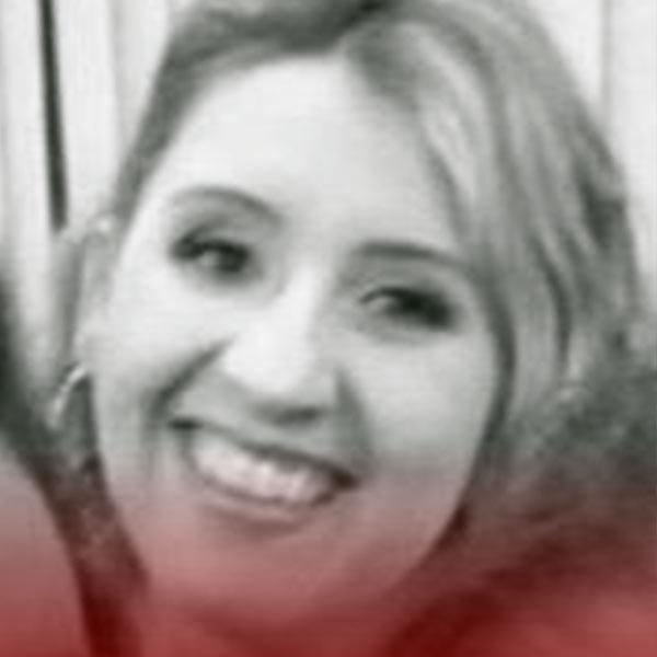 Ednéia de Fátima Pereira Garcia