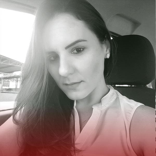Denise da Silva de Oliveira