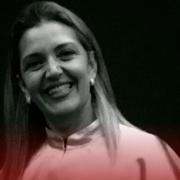 Cristiane Fernandes