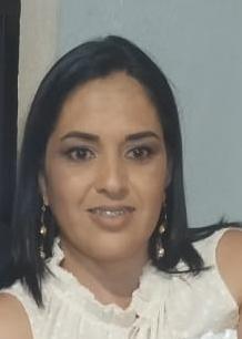 Danielly Bruna Liranço