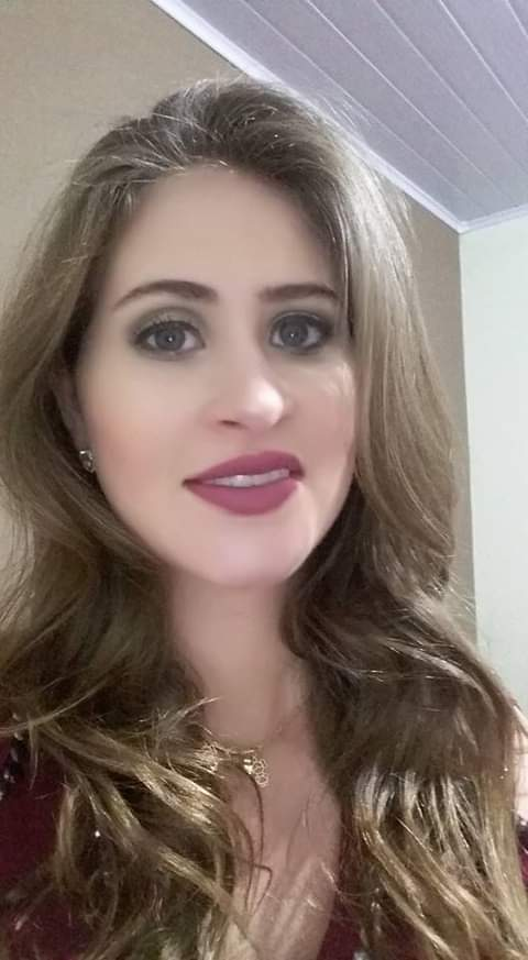 Eveline Coimbra