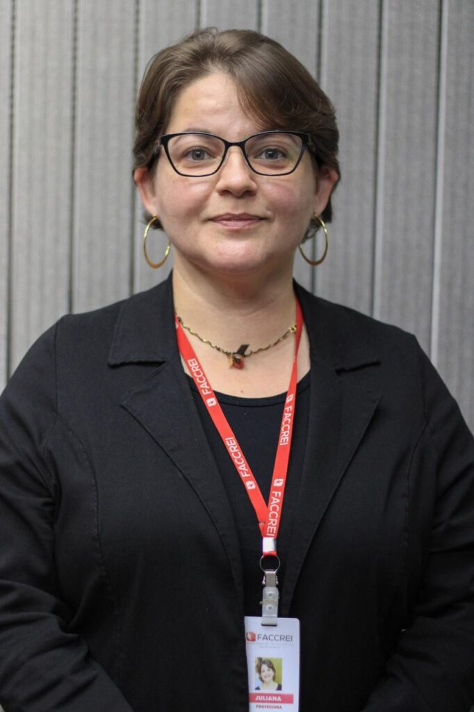 Juliana Ferri